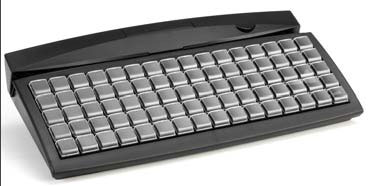 Cherry RC 80 Keyboard