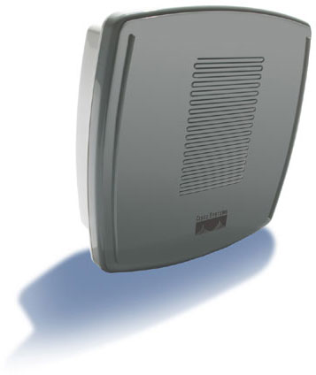Cisco Aironet 1300 Series Access Point