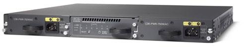 Cisco RPS 2300