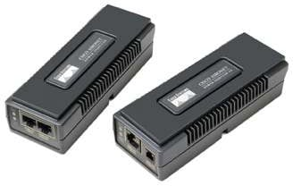 Cisco Aironet Power Injector