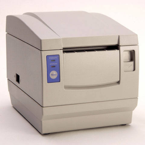 Citizen CBM1000 II Printer