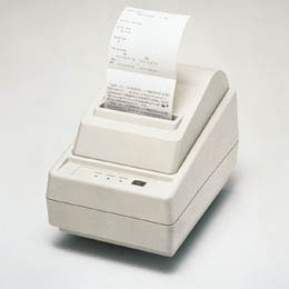 Citizen CBM231 Printer