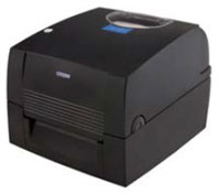 Citizen CL-S321 Printer