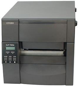 Citizen CLP7200 Printer