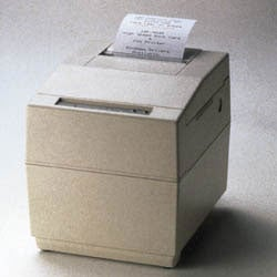 Citizen IDP3535 Printer
