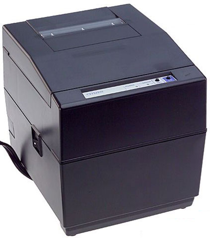 Citizen IDP3550 Printer