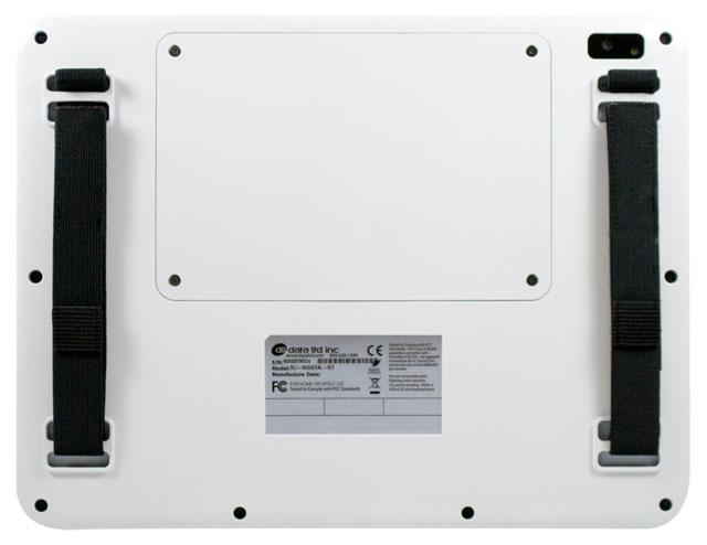 DLI 9000M Tablet Computer