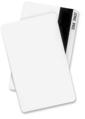 Datacard Plastic ID Cards