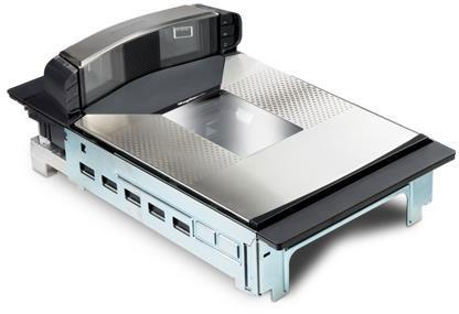Datalogic Magellan 9800i Scanner
