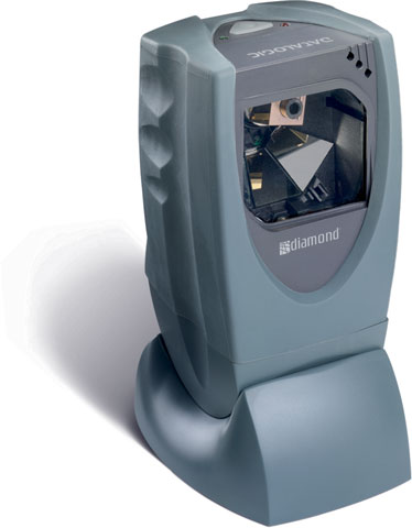 Datalogic Diamond DLL2020 Scanner