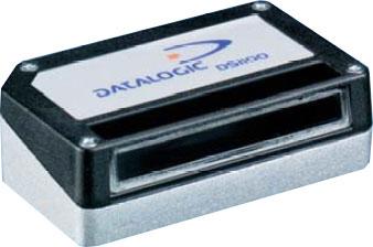 Datalogic DS1100 Scanner
