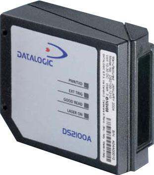 Datalogic DS2100A Scanner