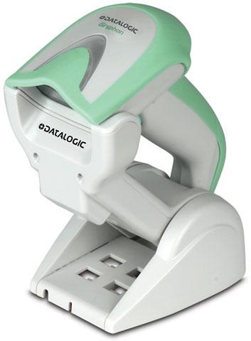 Datalogic GBT4100-HC Scanner