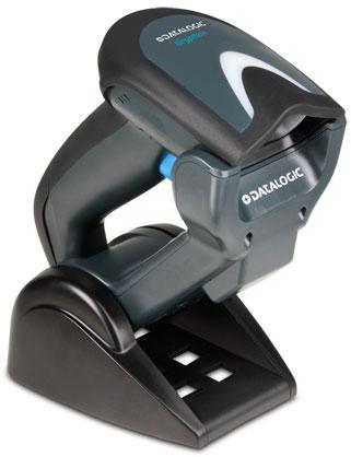 Datalogic Gryphon I GM4400 Scanner
