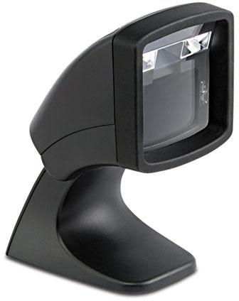 Datalogic Magellan 800i Scanner