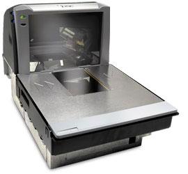 Datalogic Magellan SL Scanner