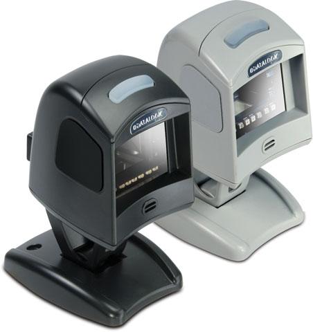Datalogic Magellan 1000i Scanner