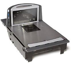 Datalogic Magellan 8300 Scanner