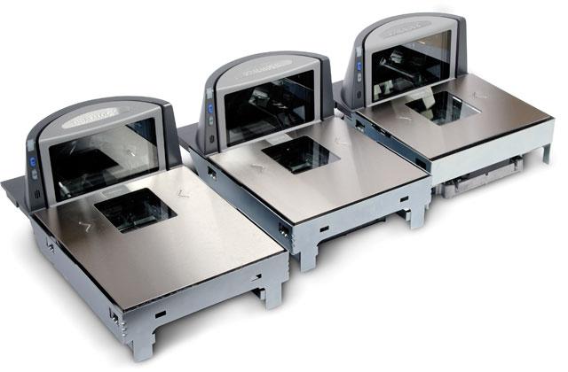 Datalogic Magellan 8400 Scanner