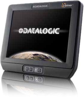 Datalogic Rhino 10\