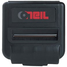 Datamax-O'Neil 4te Portable Printer