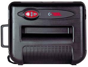 Datamax-O'Neil 8i Portable Printer
