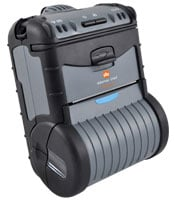 Datamax-O'Neil Andes 3 Portable Printer