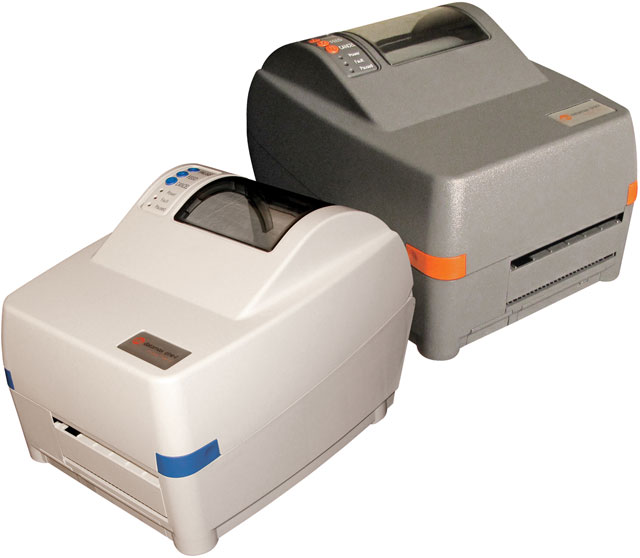 Datamax-O'Neil E4205e Printer