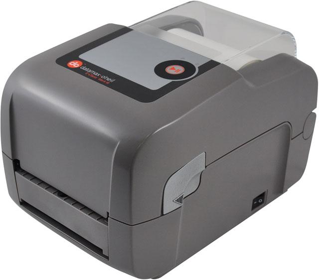 Datamax-O'Neil E-Class: E-4205 A Printer