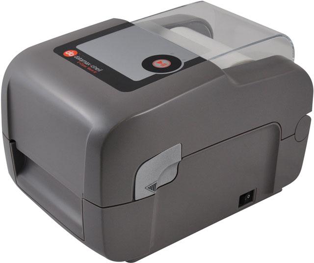 Datamax-O'Neil E-Class: E-4304 B Printer