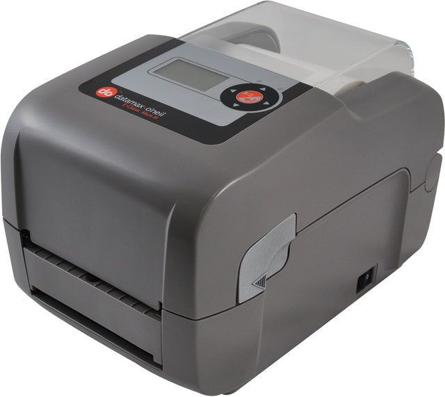 Datamax-O'Neil E4206P Printer