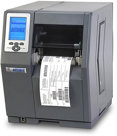Datamax-O'Neil H-4310 RFID RFID Printer