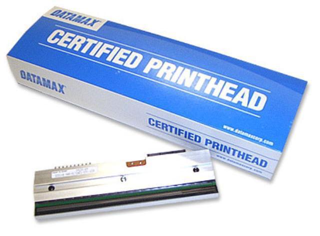 Datamax-O'Neil H-Class Print head