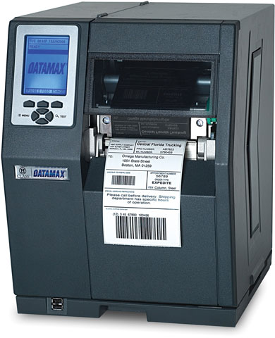 Datamax-O'Neil H4212 RFID RFID Printer