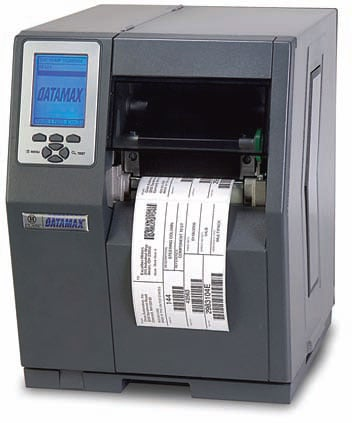 Datamax-O'Neil H-6212X Printer