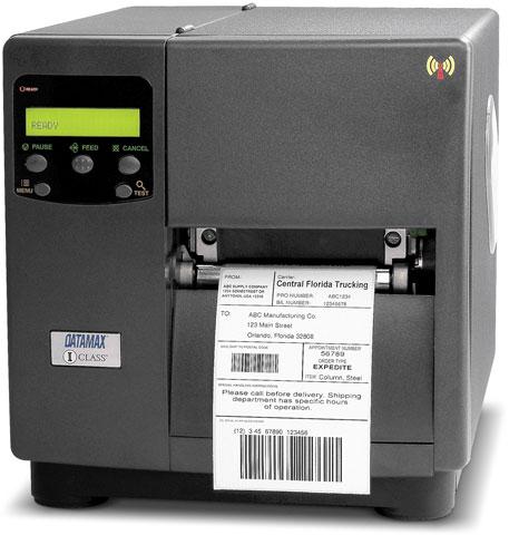Datamax-O'Neil I4210 Printer