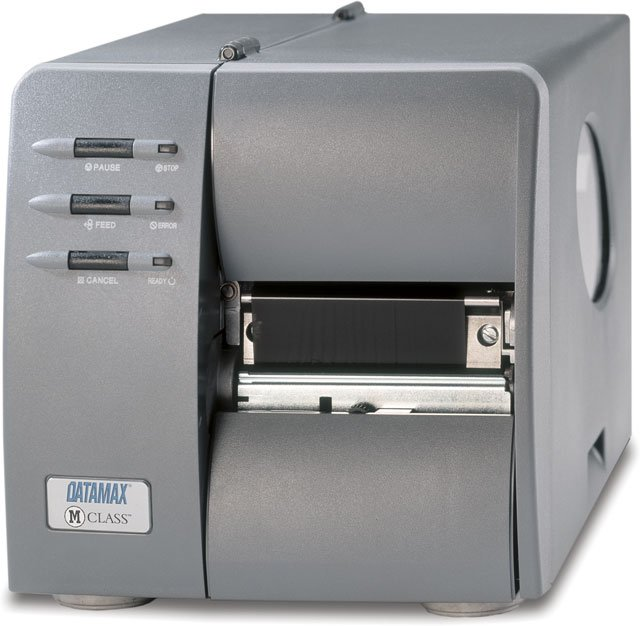Datamax-O'Neil M4206 Printer