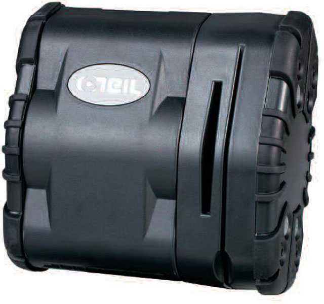 Datamax-O'Neil OC2 Portable Printer