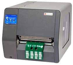Datamax-O'Neil Performance Series Printer