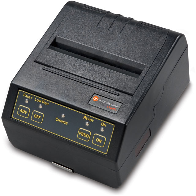 Datamax-O'Neil S2000 i Portable Printer