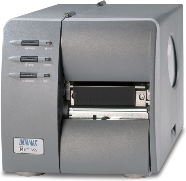 Datamax M4206 Printer