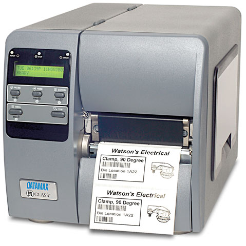 Datamax M4308 Printer