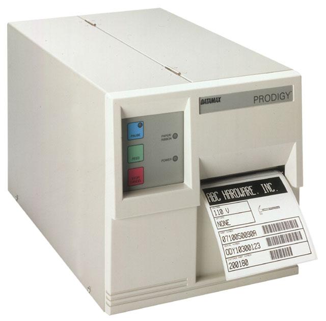 Datamax Prodigy Printer