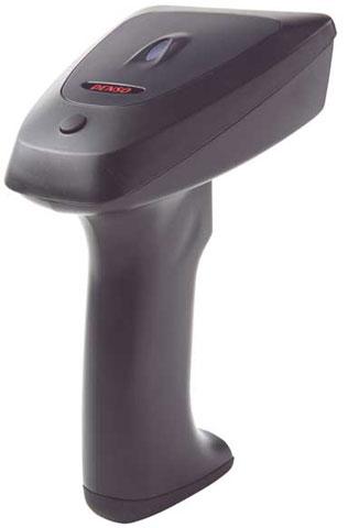 Denso GT15Q Scanner