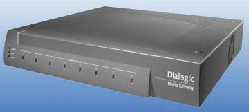 Dialogic DMG 1000