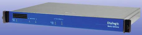 Dialogic DMG 2000