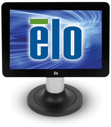 Elo M-Series 1002L Touch screen Monitor