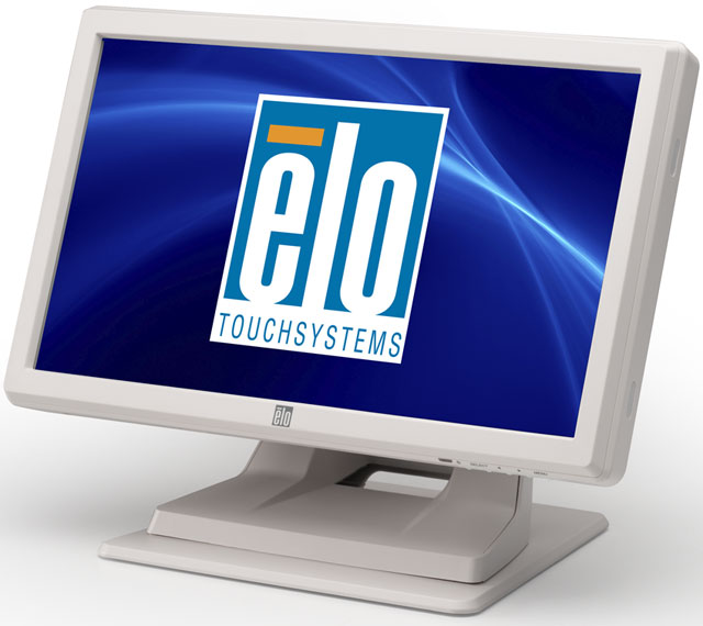 Elo 1519 LM Touch screen Monitor