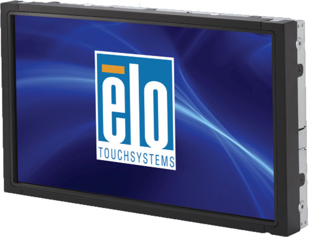 Elo 1541L Touch screen Monitor