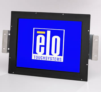 Elo 1547L Touch screen Monitor